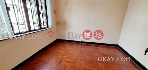 4房2廁,極高層白沙道4號出售單位|白沙道4號(4 Pak Sha Road)出售樓盤 (OKAY-S383041)_0
