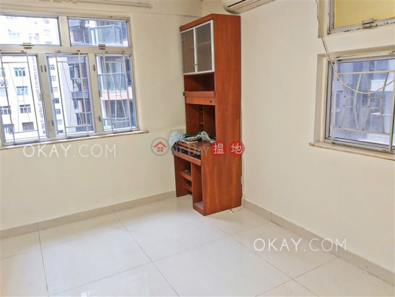 Efficient 3 bedroom in North Point | For Sale 157 Tin Hau Temple Road | Sha Tin | Hong Kong Sales HK$ 20M