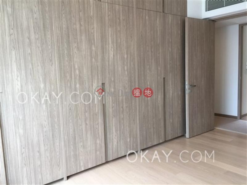 Branksome Grande, High, Residential Rental Listings | HK$ 150,000/ month