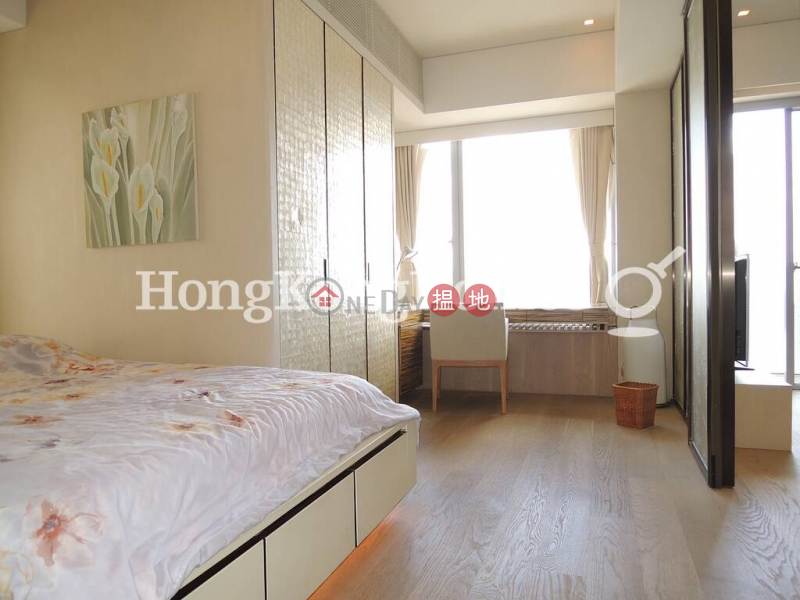 Property Search Hong Kong | OneDay | Residential | Rental Listings | 1 Bed Unit for Rent at Soho 38