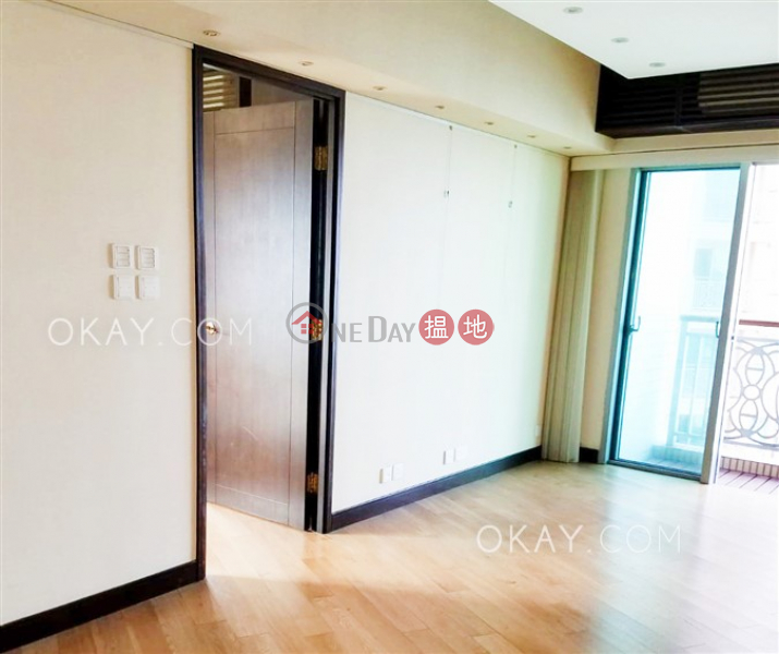 2房1廁,極高層,星級會所,露台《泓都出售單位》|泓都(The Merton)出售樓盤 (OKAY-S126497)