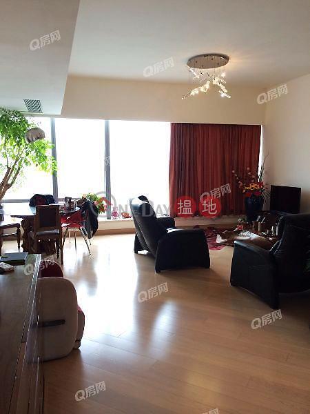 Larvotto   3 bedroom High Floor Flat for Sale, 8 Ap Lei Chau Praya Road   Southern District, Hong Kong Sales   HK$ 70M