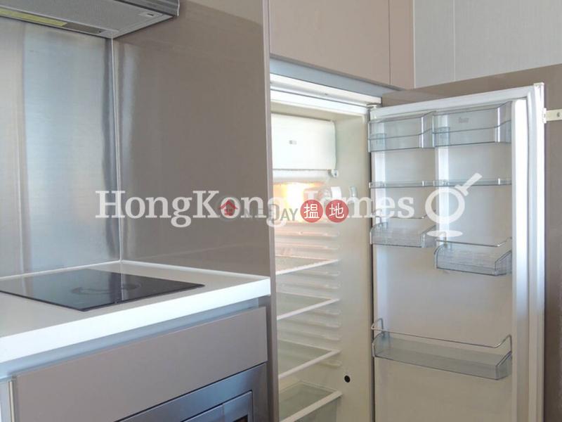 HK$ 20,000/ 月Soho 38-西區|Soho 38開放式單位出租
