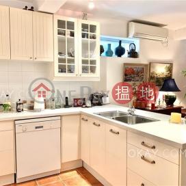 Lovely house with rooftop, balcony | For Sale|Ham Tin San Tsuen(Ham Tin San Tsuen)Sales Listings (OKAY-S384740)_0