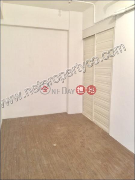 東江大廈40-41干諾道西 | 西區-香港出租|HK$ 35,000/ 月