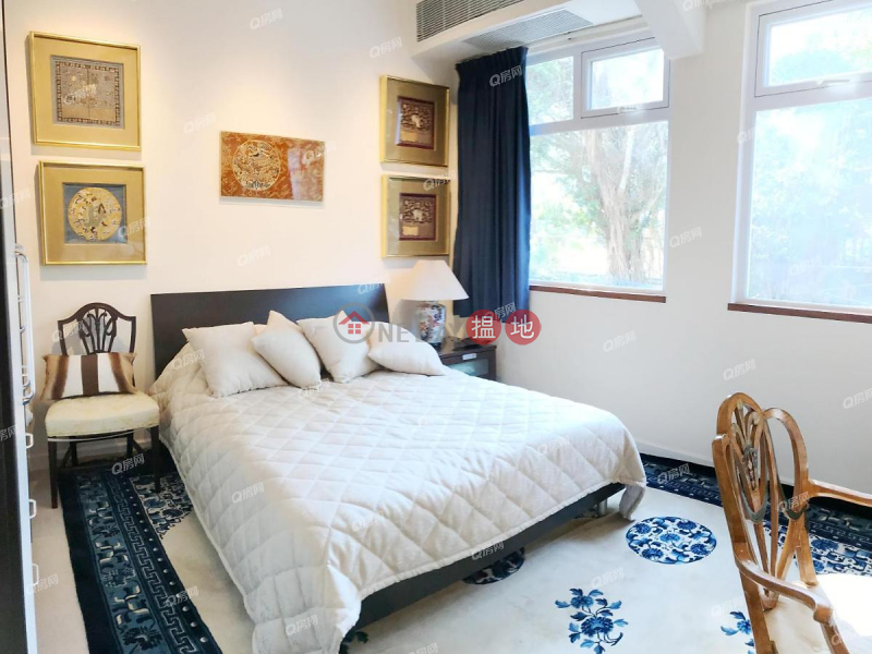 Hong Hay Villa | 4 bedroom House Flat for Sale | Hong Hay Villa 康曦花園 Sales Listings