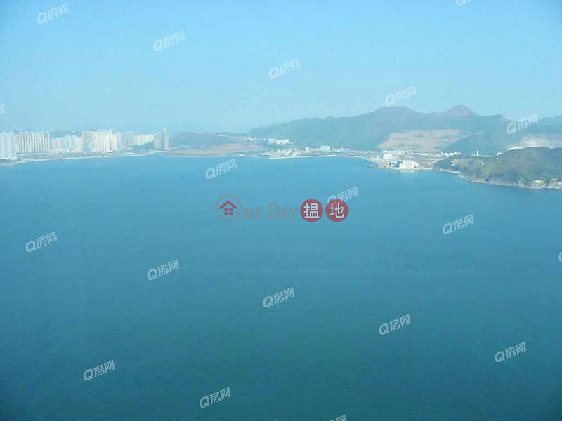Tower 8 Island Resort | 3 bedroom High Floor Flat for Rent | 28 Siu Sai Wan Road | Chai Wan District | Hong Kong Rental HK$ 34,000/ month
