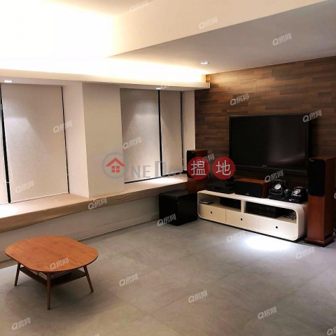 Tower 5 Island Resort | 3 bedroom High Floor Flat for Sale|Tower 5 Island Resort(Tower 5 Island Resort)Sales Listings (QFANG-S68019)_0