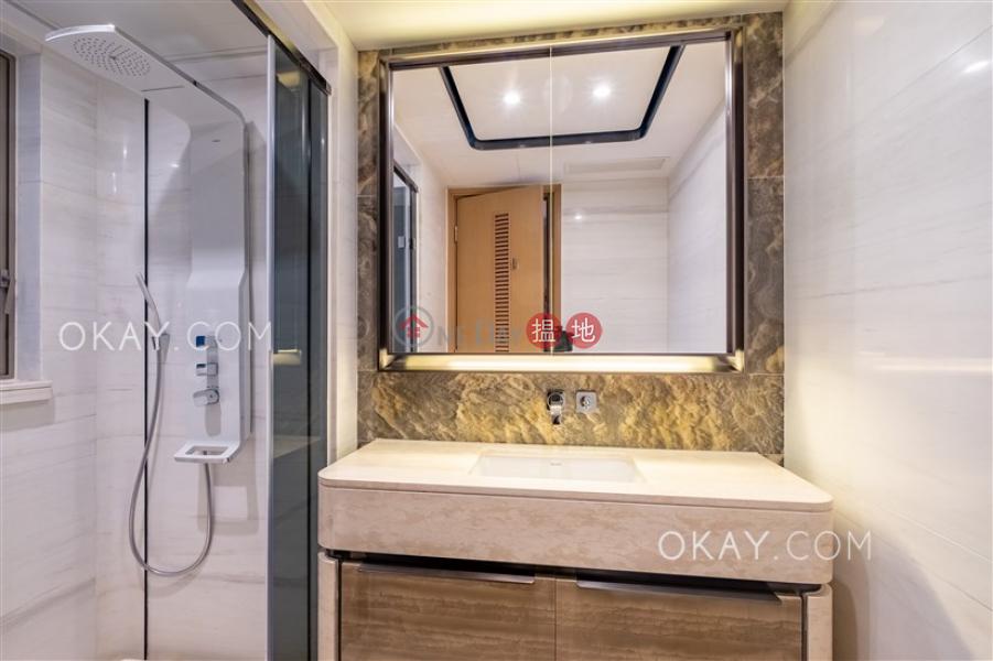 HK$ 65,000/ 月MY CENTRAL中區-3房2廁,可養寵物《MY CENTRAL出租單位》
