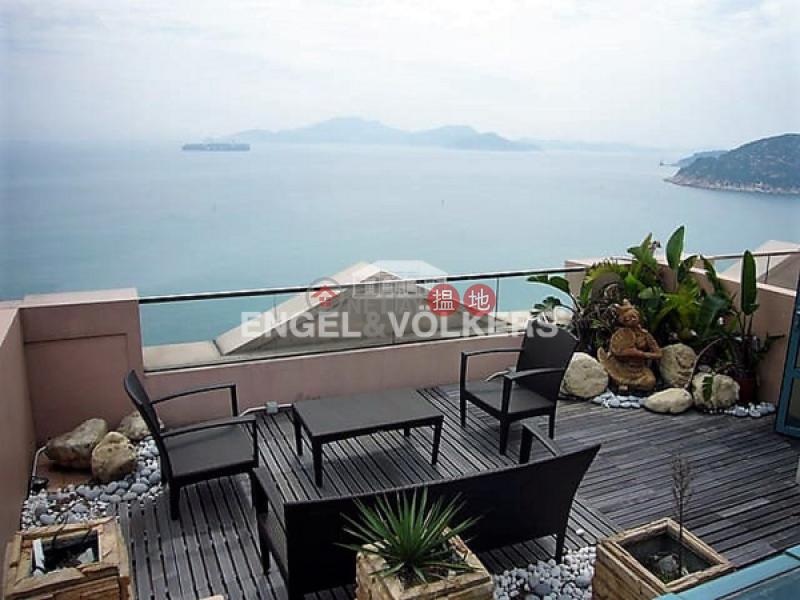 赤柱高上住宅筍盤出售|住宅單位|富豪海灣2期(Phase 2 Regalia Bay)出售樓盤 (EVHK43045)