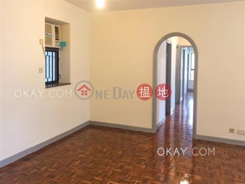 3房2廁,實用率高光明臺出租單位|光明臺(Illumination Terrace)出租樓盤 (OKAY-R122178)_0