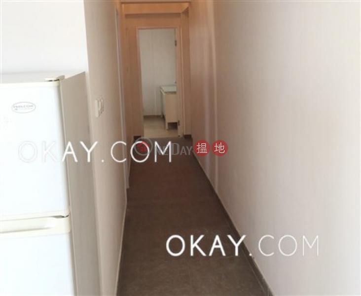 2房2廁,海景,可養寵物《海殿大廈出售單位》-276-279告士打道 | 灣仔區|香港出售-HK$ 1,800萬