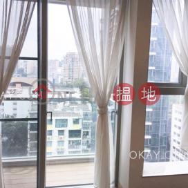 Luxurious 3 bedroom in Kowloon Tong | For Sale|8 LaSalle(8 LaSalle)Sales Listings (OKAY-S304344)_0