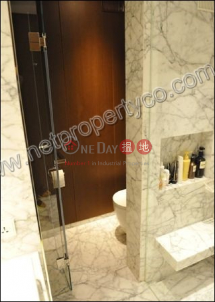 Property Search Hong Kong   OneDay   Office / Commercial Property, Rental Listings   Mid-levels Ctrl Flat for Rent
