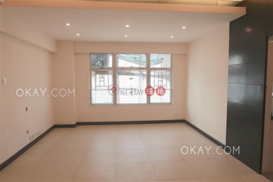 2房2廁《珊瑚閣 C1-C3座出售單位》-157天后廟道 | 東區-香港-出售HK$ 1,650萬