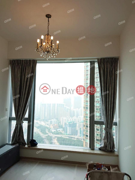 The Cullinan, High, Residential   Rental Listings, HK$ 58,900/ month