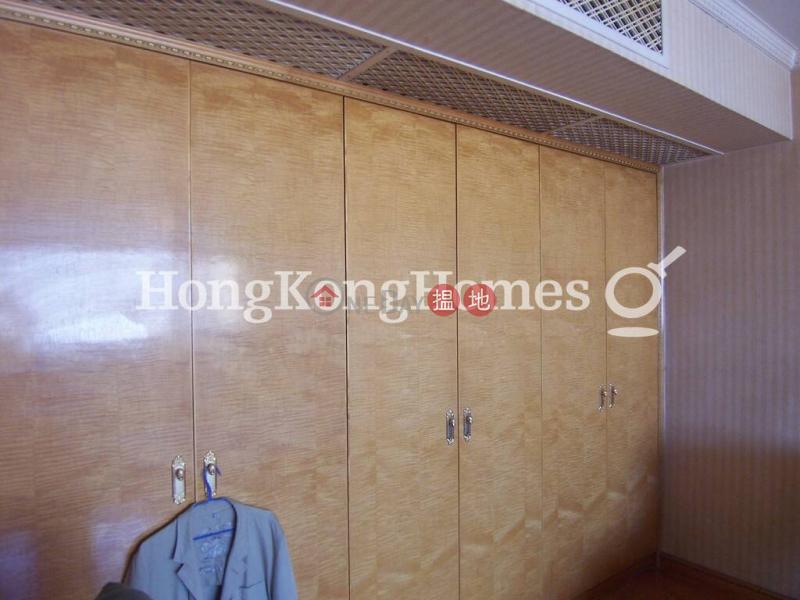HK$ 8,500萬|嘉富麗苑|中區|嘉富麗苑三房兩廳單位出售