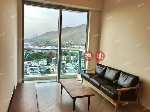 Park Circle | 2 bedroom High Floor Flat for Rent|Park Circle(Park Circle)Rental Listings (XG1402000007)_0