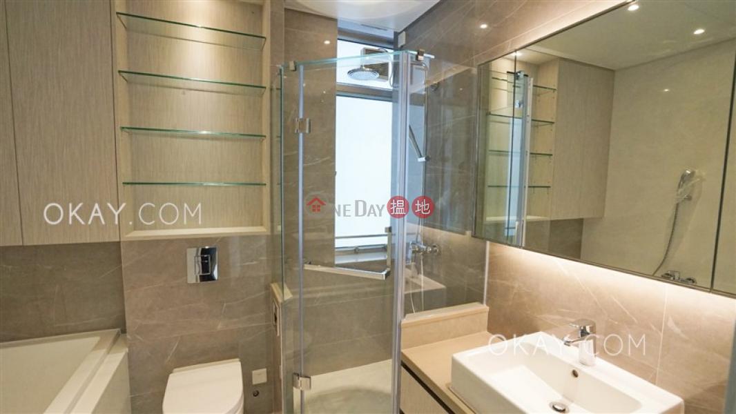 4房2廁,星級會所《擎天半島2期1座出租單位》|擎天半島2期1座(Sorrento Phase 2 Block 1)出租樓盤 (OKAY-R57477)
