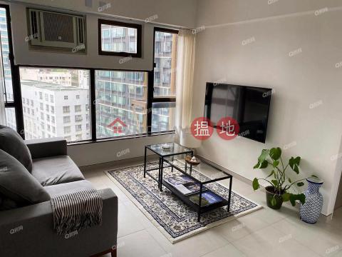 Cameo Court   2 bedroom High Floor Flat for Rent Cameo Court(Cameo Court)Rental Listings (XGGD685700020)_0