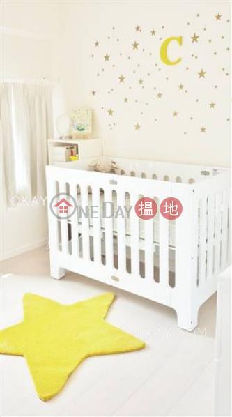 HK$ 62,500/ 月-雍景臺西區|2房2廁,實用率高,極高層,星級會所《雍景臺出租單位》