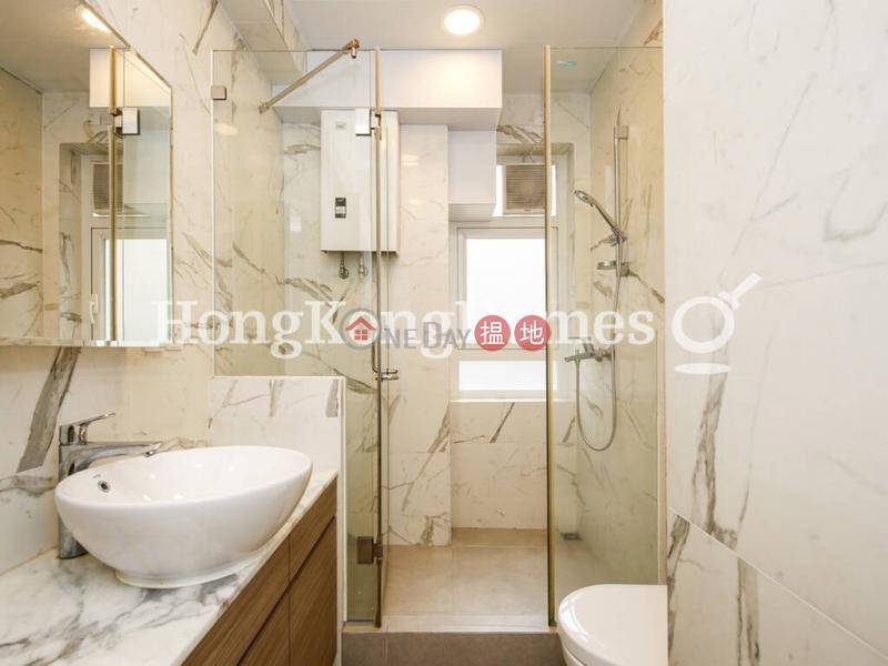 HK$ 43,500/ 月銅鑼灣大廈 灣仔區銅鑼灣大廈兩房一廳單位出租