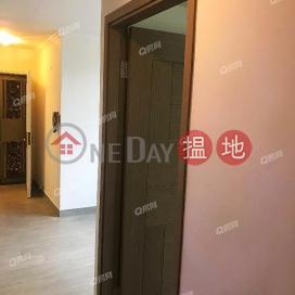 Heng Fa Chuen Block 17 | 3 bedroom High Floor Flat for Sale|Heng Fa Chuen Block 17(Heng Fa Chuen Block 17)Sales Listings (QFANG-S78005)_3
