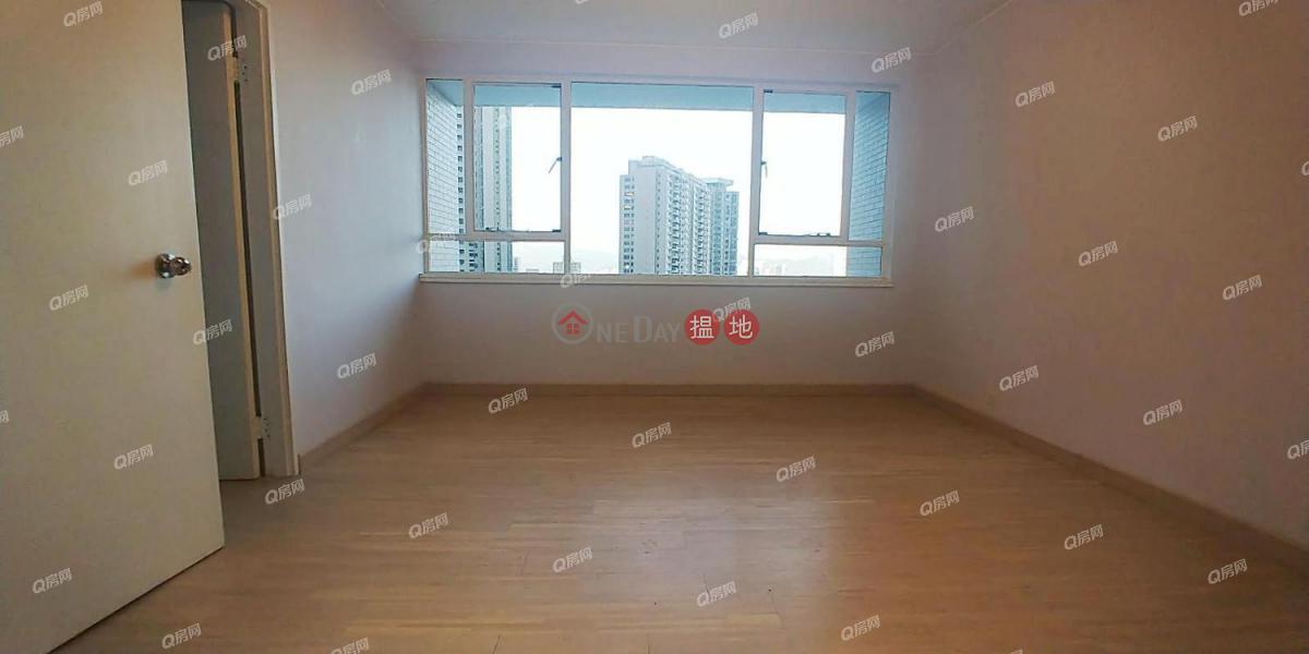May Tower 1 | Low, Residential, Sales Listings, HK$ 93M