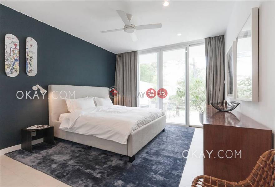 香港搵樓|租樓|二手盤|買樓| 搵地 | 住宅-出售樓盤-3房2廁,實用率高,星級會所,獨立屋《碧濤1期海馬徑31號出售單位》