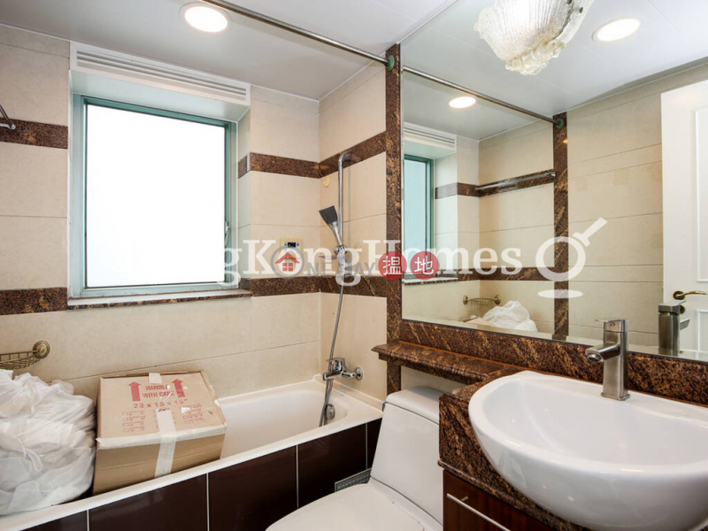 2 Bedroom Unit for Rent at Tower 1 The Victoria Towers | 188 Canton Road | Yau Tsim Mong, Hong Kong Rental, HK$ 37,000/ month