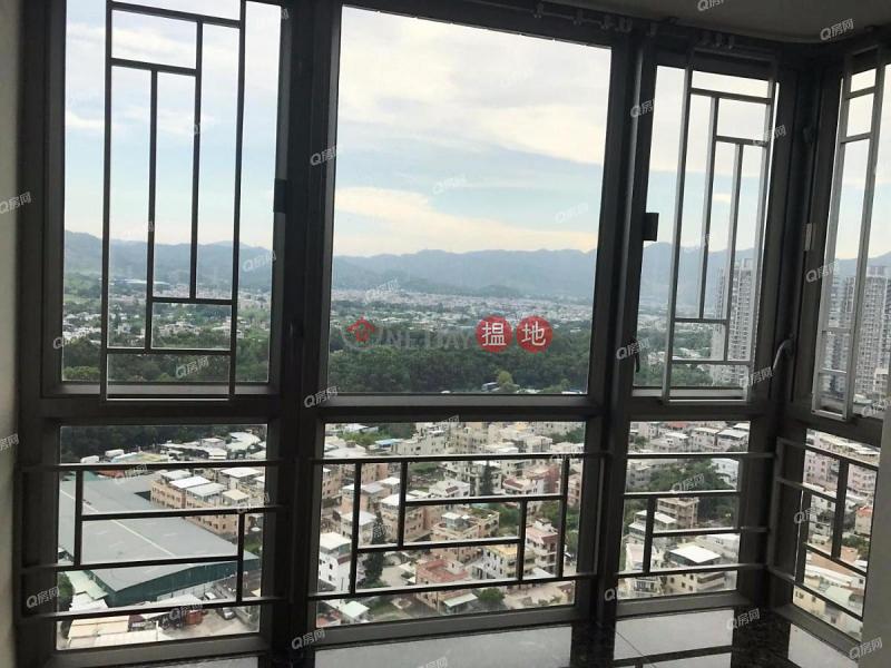 HK$ 10.6M Yoho Town Phase 1 Block 6, Yuen Long Yoho Town Phase 1 Block 6 | 3 bedroom High Floor Flat for Sale