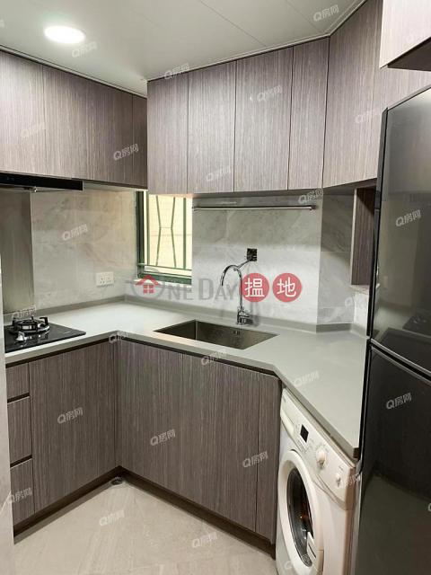 Tower 8 Island Resort | 2 bedroom Low Floor Flat for Rent|Tower 8 Island Resort(Tower 8 Island Resort)Rental Listings (XGGD737702332)_0