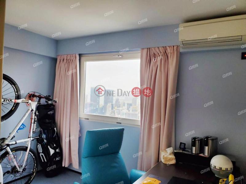 Bellevue Heights | 4 bedroom High Floor Flat for Sale | Bellevue Heights 大坑徑8號 Sales Listings