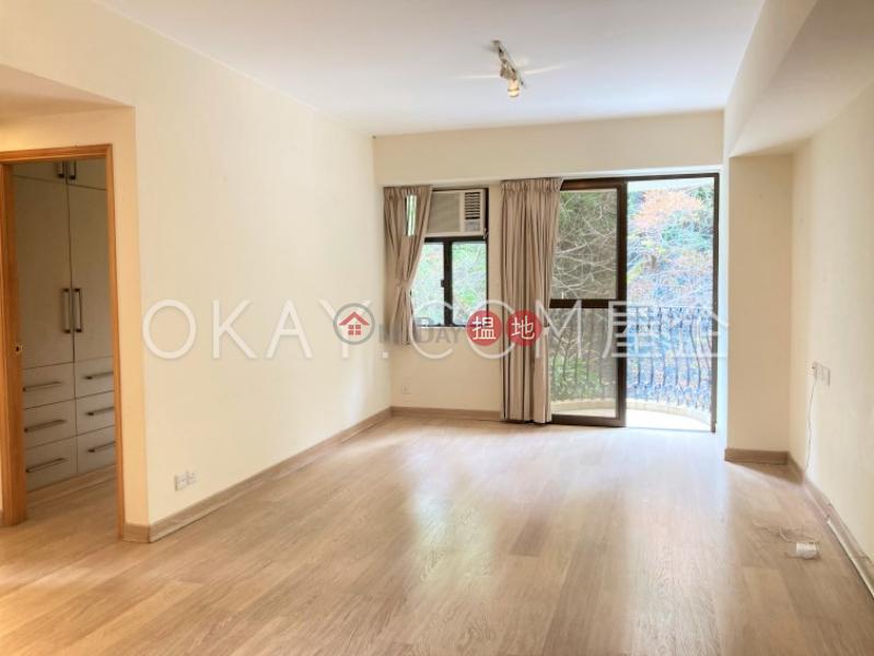 金山花園-低層|住宅出售樓盤|HK$ 2,300萬