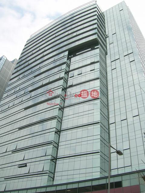 MG TOWER|Kwun Tong DistrictMG Tower(MG Tower)Sales Listings (daisy-00107)_0