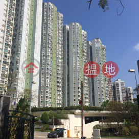 Scenery Garden Block B|豐景花園B座
