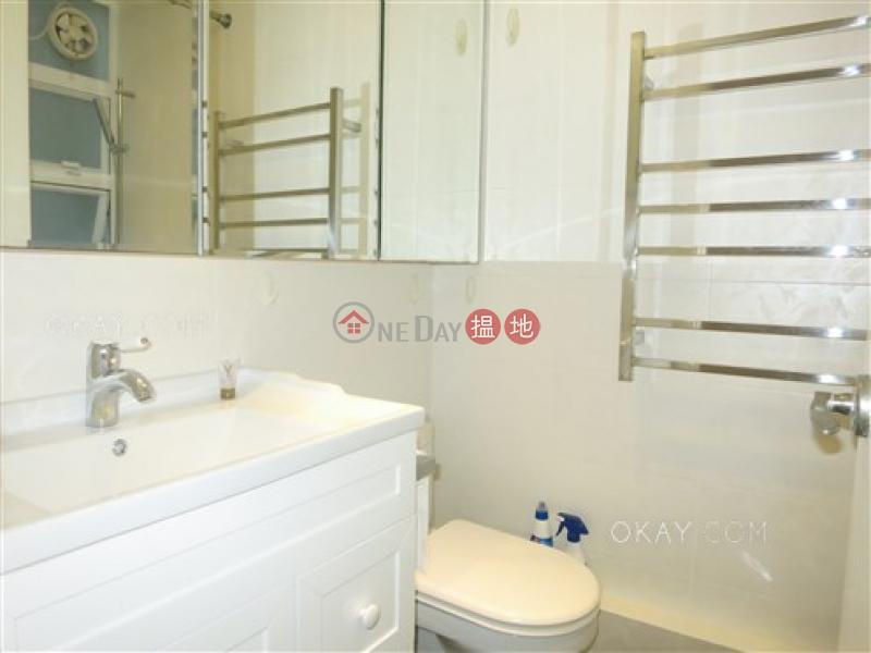 Intimate 2 bedroom in Mid-levels West | For Sale, 20-22 Bonham Road | Western District, Hong Kong, Sales HK$ 9.9M