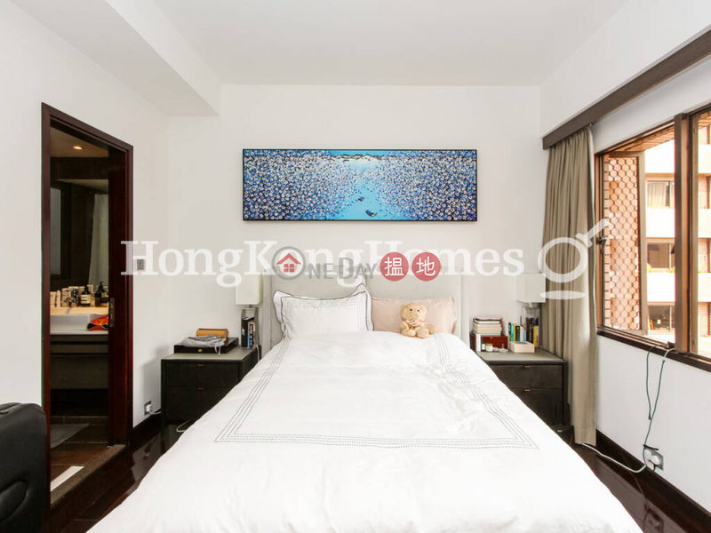 Parkview Club & Suites Hong Kong Parkview | Unknown Residential, Rental Listings, HK$ 50,000/ month