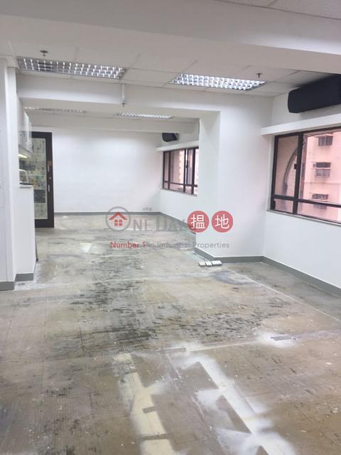 Causeway com building|Wan Chai DistrictCauseway Bay Commercial Building(Causeway Bay Commercial Building)Rental Listings (GLORY-9250732230)_0