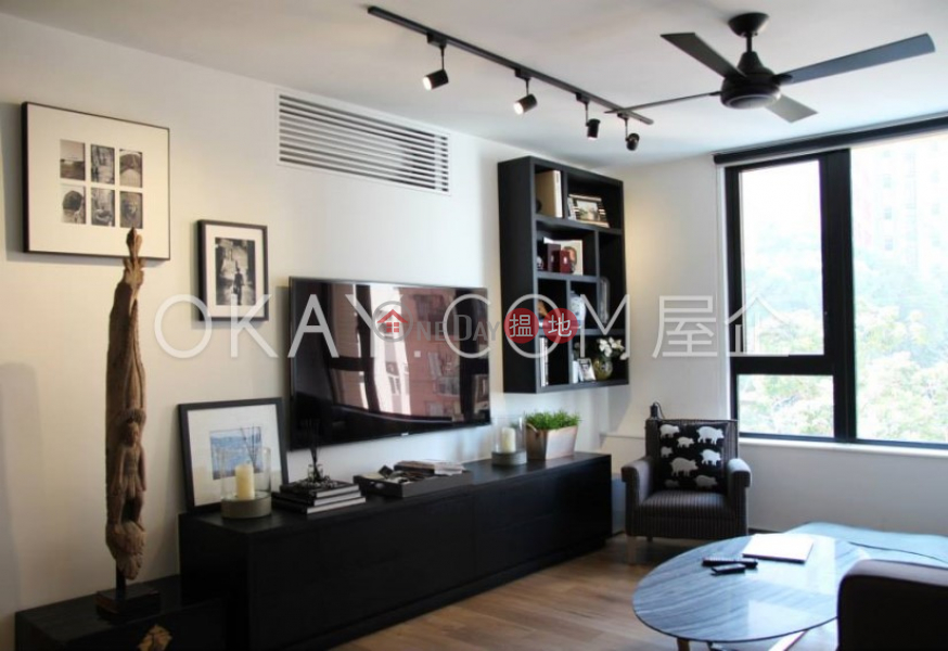 Popular 3 bedroom with parking   For Sale   Glory Heights 嘉和苑 Sales Listings