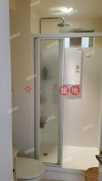 Property Search Hong Kong | OneDay | Residential | Sales Listings Garfield Mansion | 2 bedroom Mid Floor Flat for Sale