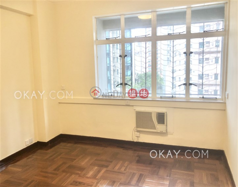 Palm Court | Middle | Residential, Rental Listings HK$ 70,000/ month