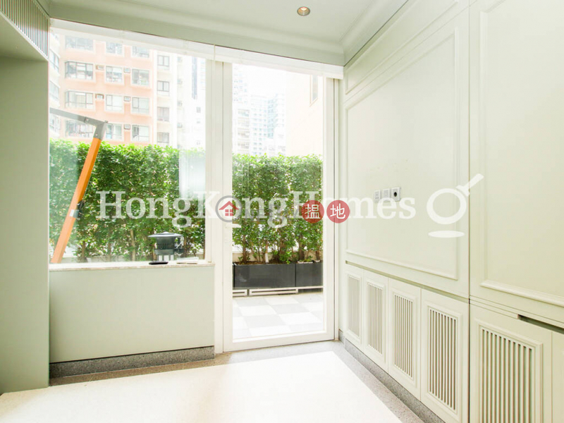 2 Bedroom Unit at The Morgan   For Sale 31 Conduit Road   Western District   Hong Kong Sales HK$ 80M