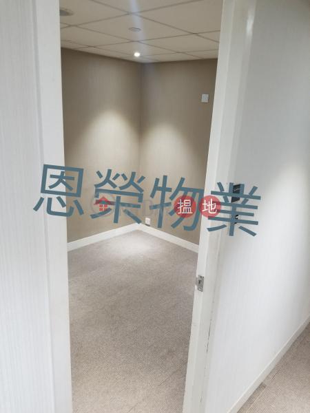 HK$ 35,000/ 月|新盛商業大廈灣仔區-BEAUTY TEL:98755238