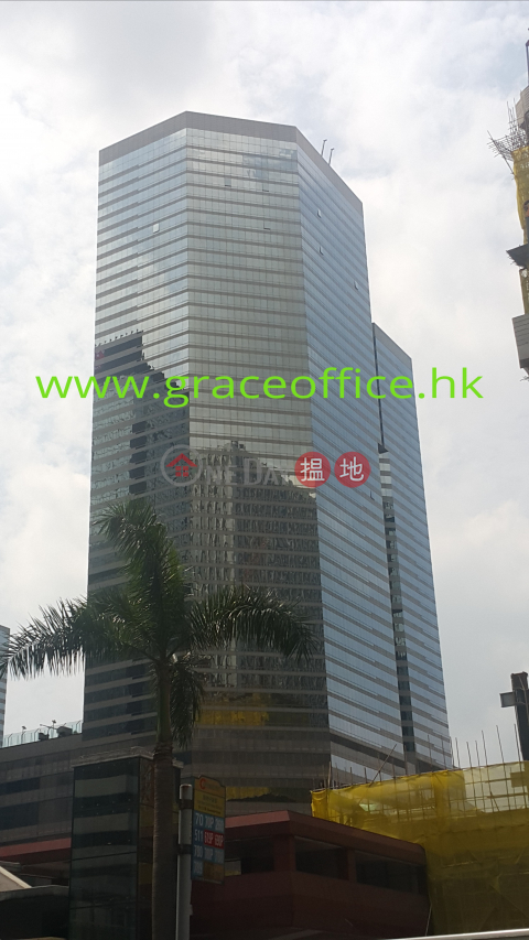 Wan Chai-Convention Plaza Office Tower|Wan Chai DistrictConvention Plaza(Convention Plaza)Sales Listings (KEVIN-8088978479)_0