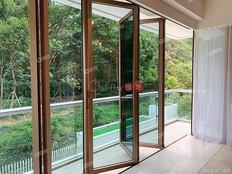 Property Search Hong Kong | OneDay | Residential | Rental Listings, Mount Pavilia Tower 20 | 3 bedroom Low Floor Flat for Rent