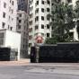 百年順大廈 (Park Mansions) 中區麥當勞道27-29號|- 搵地(OneDay)(4)