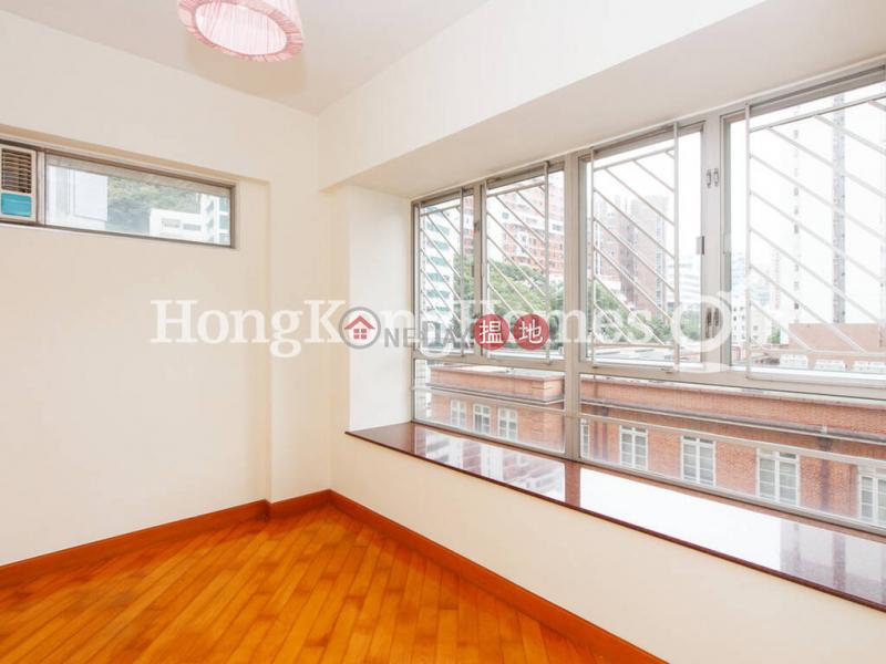 采文軒-未知住宅 出售樓盤HK$ 900萬