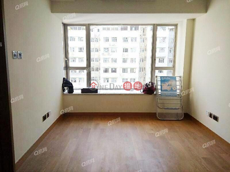 Property Search Hong Kong   OneDay   Residential Rental Listings The Nova   2 bedroom Mid Floor Flat for Rent