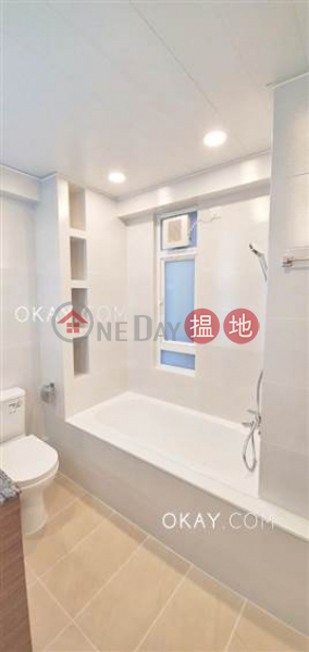Broadview Mansion | Low, Residential, Rental Listings | HK$ 62,000/ month